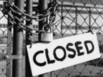 Cna: «Un Governo disattento falcidia l'imprenditoria»