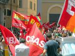 Cobas, verso gli scioperi anti-Invalsi di maggio