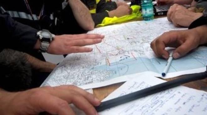 Comune L'Aquila, «Il piano di protezione civile c'è»