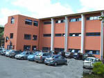Comune L'Aquila, verifica convenzioni urbanistiche