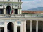 Consiglio Abruzzo, sorteggiati i revisori dei conti