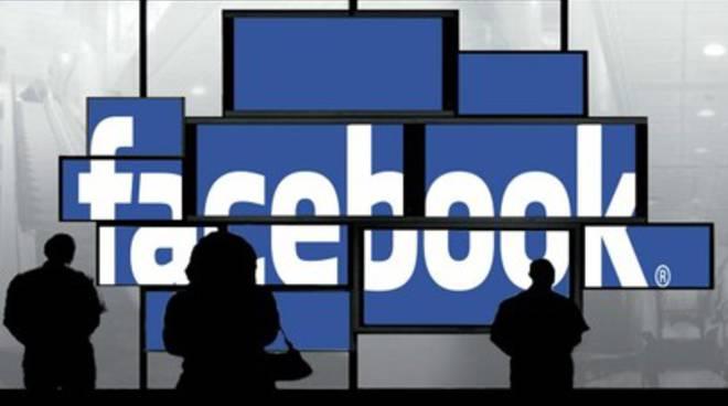 Facebook e Cia: un accostamento niente male