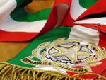 Fascia tricolore, il viaggio solitario verso Roma