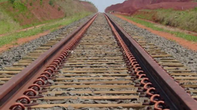 Ferrovie, «Ripristino dei collegamenti»