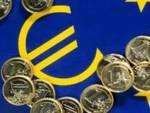 Focus, i numeri delle risorse Ue all'Abruzzo