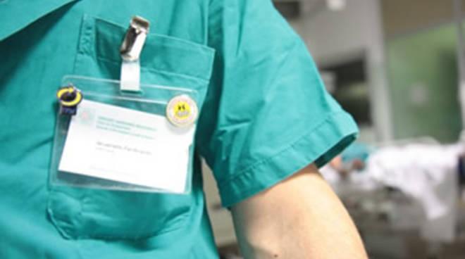 Gli infermieri Ipasvi incontrano 300 studenti