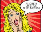 Il dresscode della lingua italiana