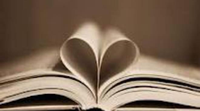 Il Salone del libro e le assenze «imbarazzanti»