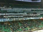 Jacobelli: tifosi Inter, una protesta intelligente