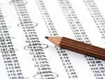L'Aquila, bilancio comunale 2012 registra avanzo di amministrazione