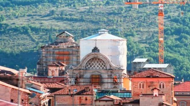 L'Aquila: «Bilancio Comune 'sotto' di 52 milioni»