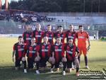 L'Aquila Calcio: nulla di fatto contro il Poggibonsi