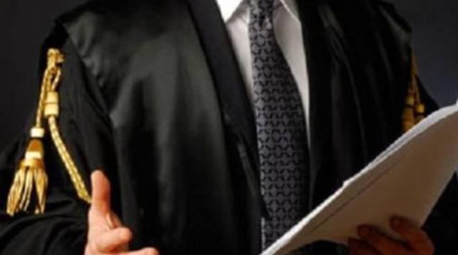 L'Aquila, corso formazione per avvocati