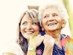 L'Aquila, «Riaprire centro sociale per anziani»