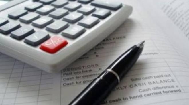 Lavoro: Soget, rischio emergenza occupazionale