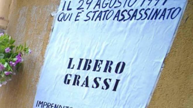 Legalità, studenti aquilani in Sicilia