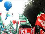 Manifestazione 1 giugno: «L'unità sindacale sia unità delle lotte»