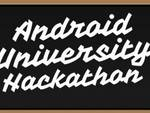 Maratona progettuale nel linguaggio Android