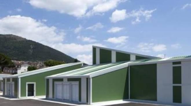 'Oltre il Musp' per la nuova scuola a Sassa
