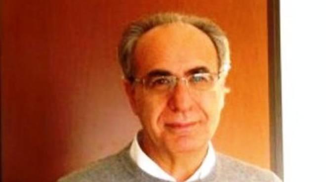 Ordine Giornalisti Abruzzo, Pallotta confermato presidente