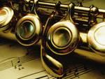 Pronta la stagione musicale del Teatro dei Marsi