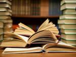 Provincia, «Biblioteca di Bazzano rinnovata»
