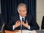 Quasi un miliardo per le infrastrutture d'Abruzzo
