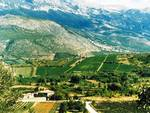 Questa antica terra sacra. La Valle Peligna