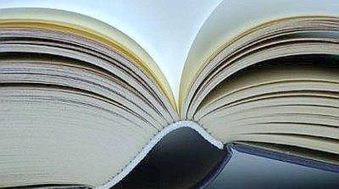 Salone del libro, Abruzzo ospite d'onore