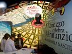 Salone Libro: giornata clou allo stand Abruzzo