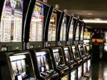 Slot machine, un inganno legale