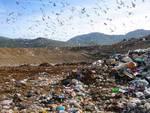 Smaltimento dei rifiuti, vicenda in Procura