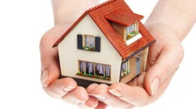 Sospensione mutui prima casa grazie al Fondo di solidarietà