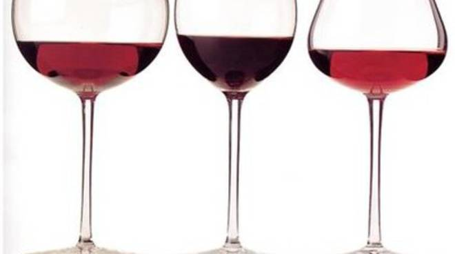 Successo per la fiera del vino di Navelli
