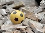 Terremoto, Liris 'aggredito' a Lecce dei Marsi