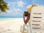 Turismo: Di Dalmazio convoca Comuni marini per costa wi-fi