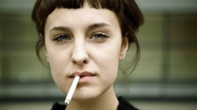 Un aiuto per smettere di fumare