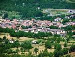 Valle Roveto, la II Commissione a Balsorano