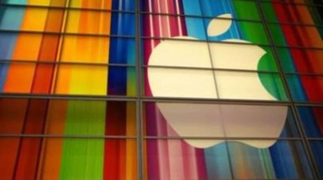 Apple, ritorna il MacBook Pro