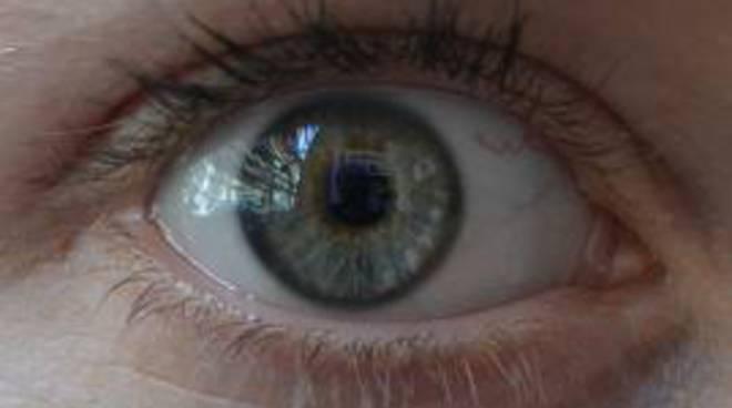 Banca degli occhi, rinnovata certificazione qualità