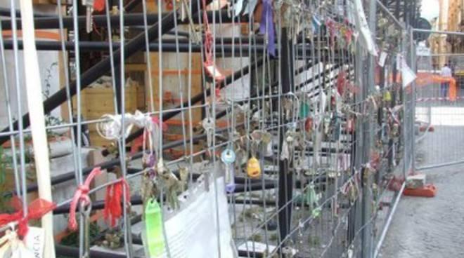 Brunetta: «Trigilia non è bene informato»
