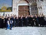 Canti tradizionali per ricostruire l'Università della Terza Età