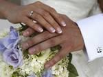 Cercasi marito ricco e occidentale, corso spopola a Shanghai