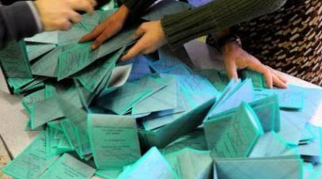 Chiavaroli accusa Pd su mancata riforma elettorale