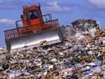 Combustibile dai rifiuti: «Opportunità o problema?»