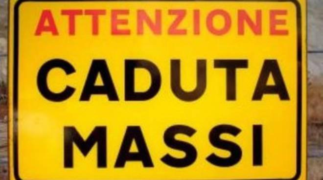 Durante: «Mettere in sicurezza via Fonte Grossa»