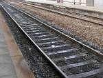 Ferrovie, «Ancora tagli nelle zone interne»
