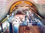 Gran Sasso, l'Europa crede nei neutrini