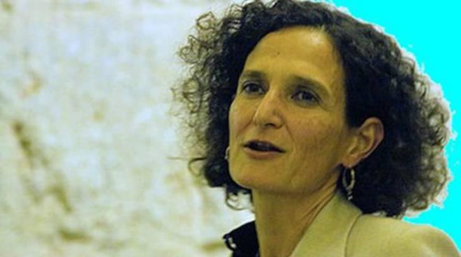 Habemus Rettorem: Paola Inverardi