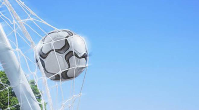 «Il campionato europeo di calcio giovanile in Israele è da boicottare»